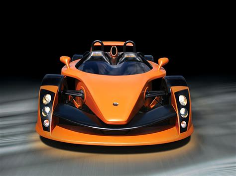 Images Of Bugattis by A Supercar To Make Bugattis Look Commonplace Wired