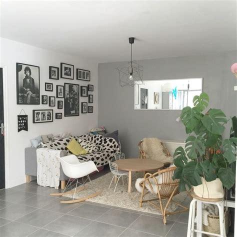 table de cuisine ronde blanche idées et inspiration pour la décoration d intérieur