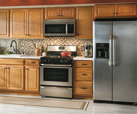 kitchen cabinets portland oregon now portland room 6331