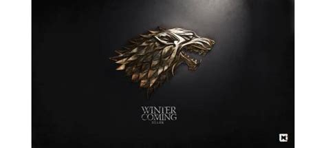 game  thrones theme   hd wallpapers