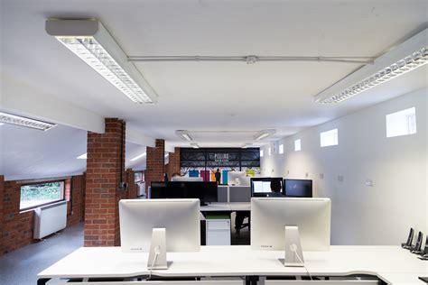 software illuminazione software d illuminazione multifunzionale per pmi interact pro