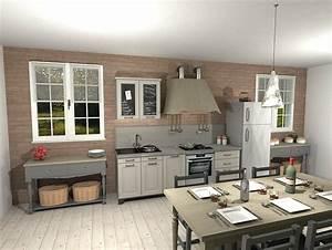 Cucina marchi cucine 1956 scontato del 42 cucine a for Cucine 1956