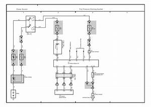 Wiring Diagram Sequoia 2005  Wiring  Free Engine Image For