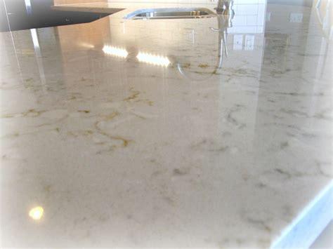 simple kitchen island ideas pulsar quartz by silestone transitional kitchen