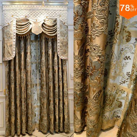 curtain shop fashion window curtain design ancient