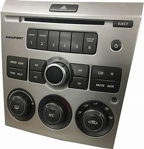 Ve Series 1 Audio Head Unit Repair Service