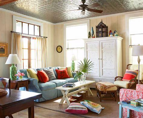 Frisch Einzimmerwohnung Einrichten Blau Familienfreundliche Wohnzimmer 20 Einrichtungsideen F 252 R Sie