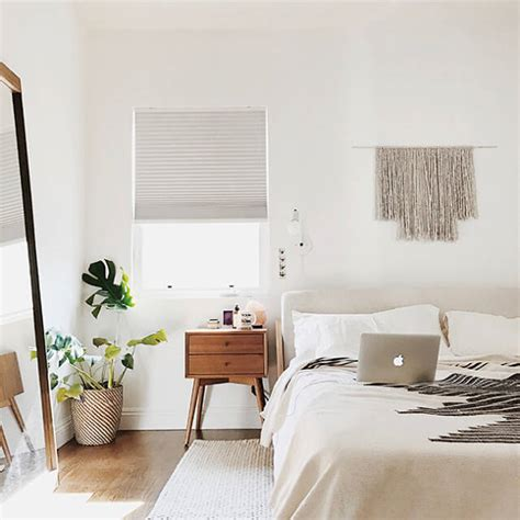 bohemian bedroom 23 minimalist bedroom design guide which one your Minimalist