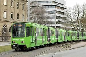 Linie 17 Hannover : abschied nach 138 jahren fahrtenbuch ~ Eleganceandgraceweddings.com Haus und Dekorationen