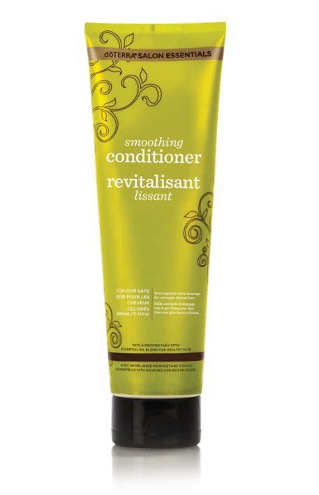 Šobrīd nav pieejams - Salon Essentials® matu kondicionieris, 250ml - Citi produkti - Ēterisko ...