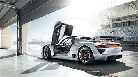 Hd Car Wallpapers 1920x1080 by Hd Sports Car Wallpaper 61 Images