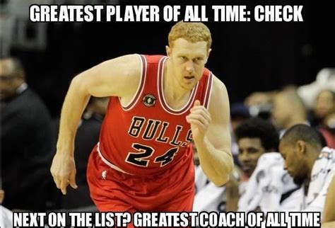 Scalabrine Memes - brian scalabrine quot i m coming home quot realgm