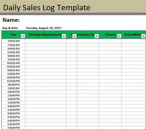 38 best logtemplates images on pinterest journals logs
