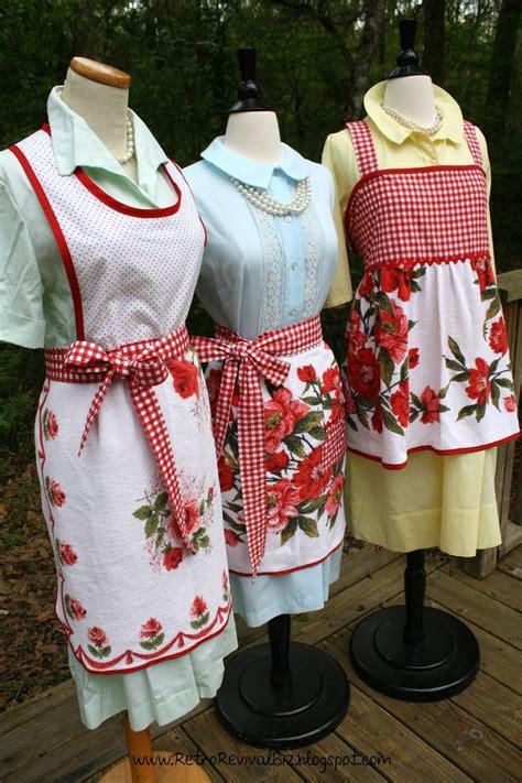 vintage tablecloths ideas  pinterest