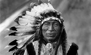 chief seattle oration to governor isaac essay