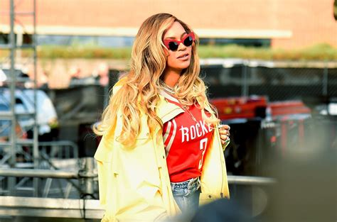Beyonce Instagram Videos: How to Make Them Yourself ...