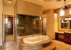 Top Photos Ideas For Walk Through House by Steam Shower Steam Shower Reviews Designs Bathroom