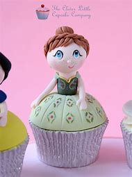 Best Princess Cake Ideas And Images On Bing Find What You Ll Love