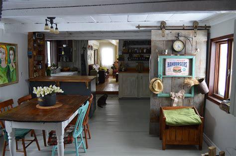 grange cuisine une cuisine chêtre avant après déconome