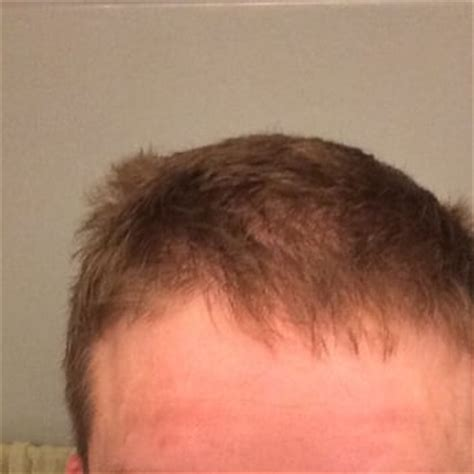 22930 Supercuts State College Coupons by Sport 16 Photos 30 Reviews Barbers 15407
