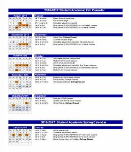 yearly schedule template 7 free word excel pdf format With annual calendar of events template