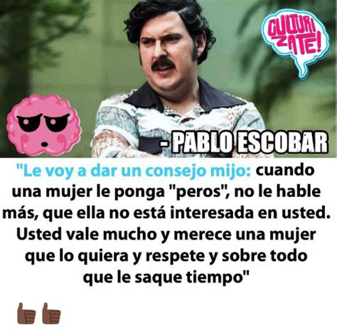 Pablo Escobar Memes - 25 best memes about pablo escobar pablo escobar memes