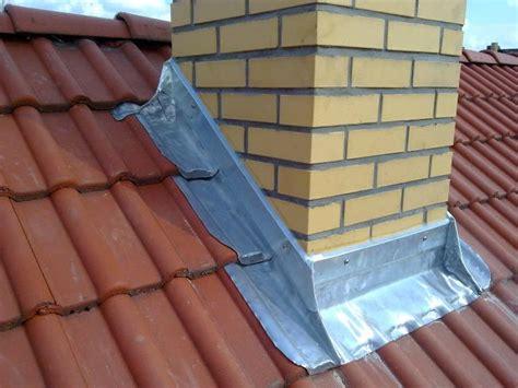 blech für schornstein blech style dach fischer