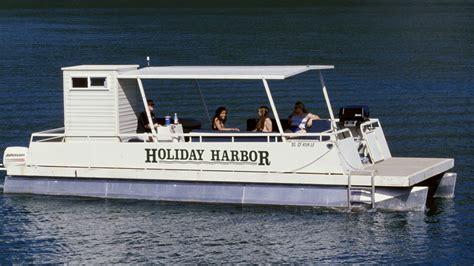 patio boat barge rentals shasta lake