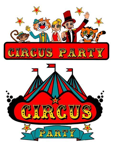cours de cuisine alpes maritimes circus à mougins parc de jeux et bon plan famille