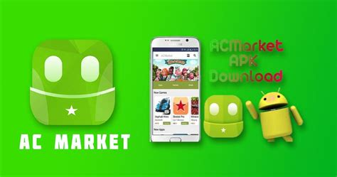 ac market for android apk