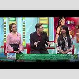 Pooja Sharma And Shaheer Sheikh Dating   480 x 360 jpeg 18kB