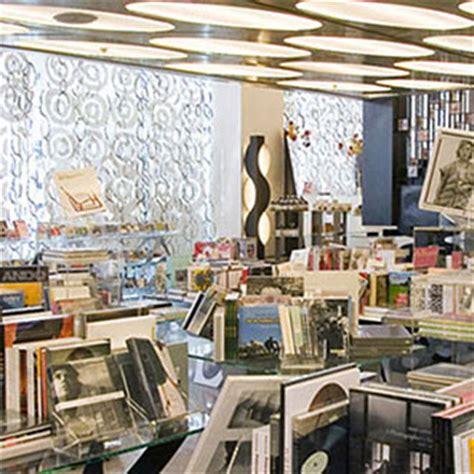 librerie architettura roma sogni di carta librerie di architettura e design in italia