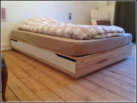 Mandal Ikea Bett by Ikea Bett Mandal Erfahrung Betten Hause Dekoration
