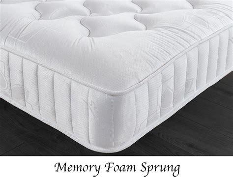 marbella faux leather tv bed set bedsnet
