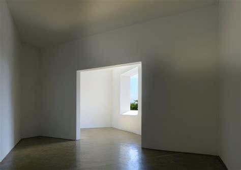 Panza Villa Exhibits Illusionary Works The New York Times