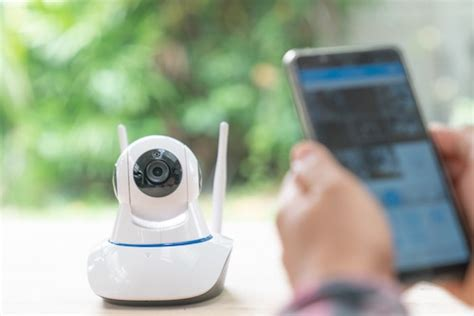 2019 s best diy security systems without monitoring
