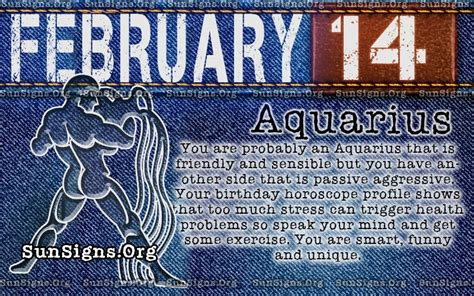 February 14 Horoscope Birthday Personality  Sunsignsorg. Auto Insurance Definitions Back To Basics Com. Kingsborough Community College Financial Aid Office. Adt Home Security Monthly Cost. Collegiate School New York Boise Title Loans. Certificate Of Professional Qualification In Psychology. New York Solar Companies Car Dealers In Delhi. Vendor Managed Inventory Software. Nursing Schools In Tampa Bay Area