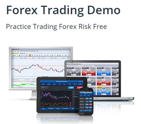 best forex trading platform demo account fxcm review best forex trading platform in australia