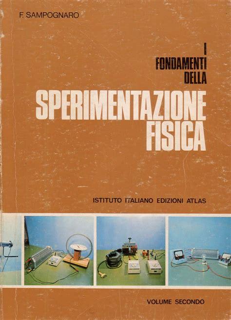 Libreria Universitaria Bergamo by Commenti E Suggerimenti