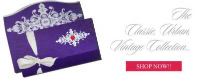 sikh wedding cards wording 1 place to order and buy indian wedding cards online