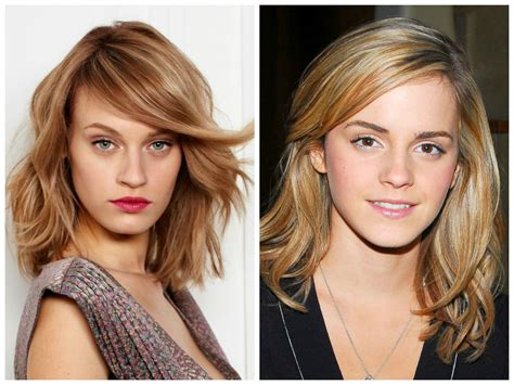 The Best Lob Haircut Ideas