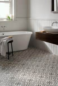 bathroom flooring ideas uk 25 best ideas about style bathrooms on bathroom style