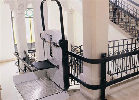 quercy rouergue ascenceur ascenseurs privatifs si 232 ges monte escaliers installation service