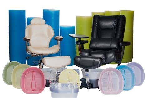 belava pedicure chair canada supply canada belava products