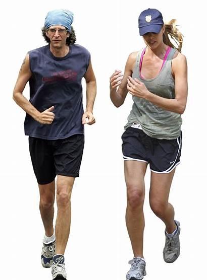 Running Woman Transparent Mia Khalifa Purepng Dog