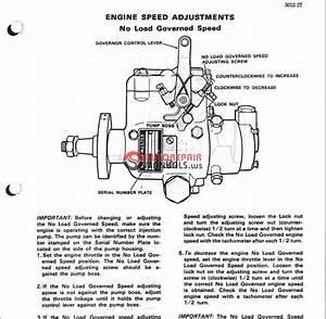 Case Tractor Loader Backhoe 580c Service Manual