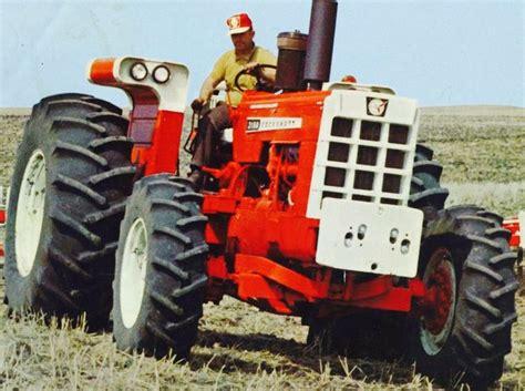siege de tracteur ancien les 25 meilleures idées de la catégorie matériel agricole