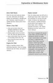 Reset 4runner Maint Light 2012 Toyota 4runner Problems Online Manuals And Repair