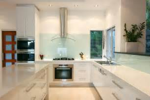kitchen ideas pictures designs most beautiful kitchen backsplash design ideas for your