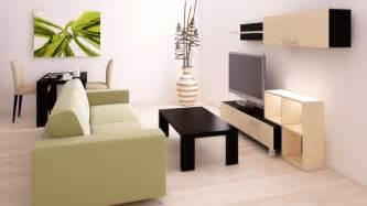 wohnung einrichten ideen wohnzimmer kleine wohnung einrichten tipps für eine gemütliche wohnatmosphäre